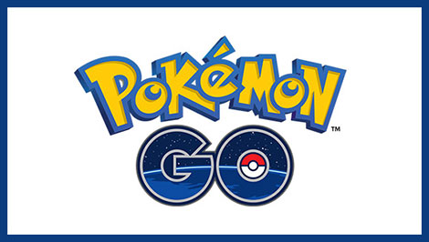 Pokémon Go: what made the world turn mad