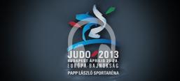 Judo EB radio spot